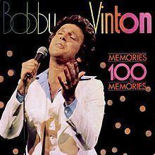 100 Memories httpsuploadwikimediaorgwikipediaenthumb6