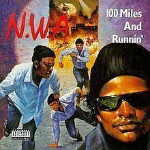 100 Miles and Runnin' httpsuploadwikimediaorgwikipediaenthumbb