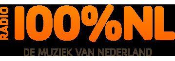 100% NL httpsstaticmarcomprocloudeuaccount54e6f933c