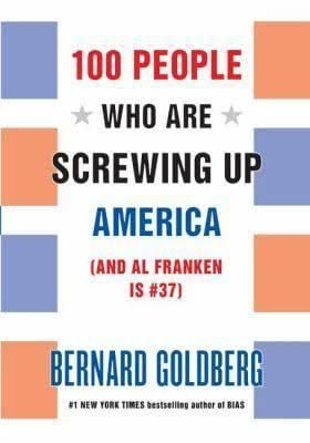 100 People Who Are Screwing Up America t3gstaticcomimagesqtbnANd9GcRBzTO23xg0QNzci