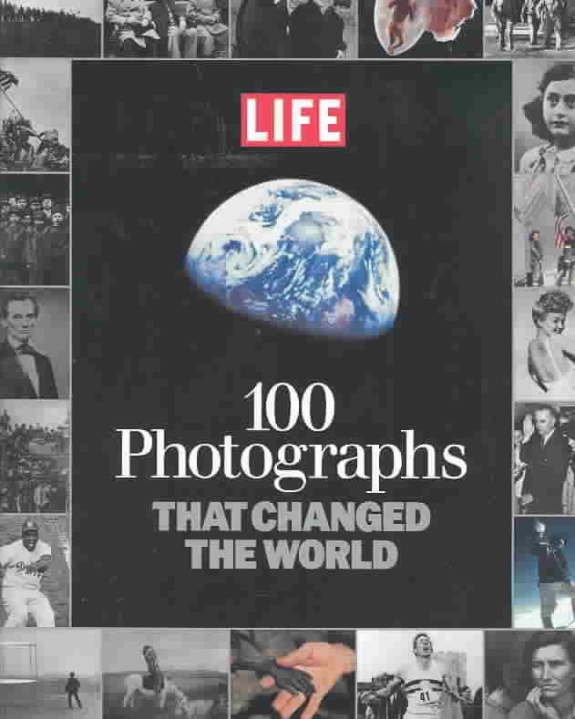 100 Photographs that Changed the World t0gstaticcomimagesqtbnANd9GcQJUaa2OunFRbIebg