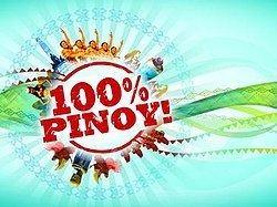 100% Pinoy httpsuploadwikimediaorgwikipediaenthumb6