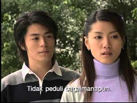 100% Senorita 100 Senorita Twins Indonesian Subtitle episode 25 YouTube
