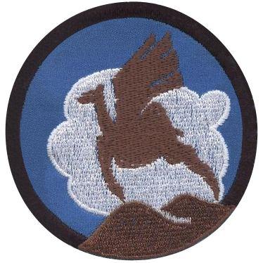 100 Squadron (Israel)