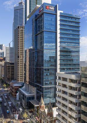 100 St Georges Terrace isptnetauwpcontentuploadsimports10171201