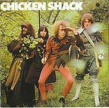 100 Ton Chicken httpsuploadwikimediaorgwikipediaenthumbc