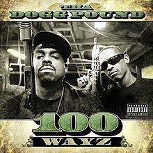 100 Wayz httpsuploadwikimediaorgwikipediaenthumb2