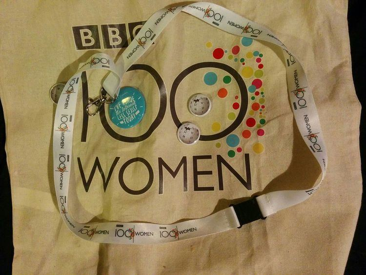 100 Women (BBC)