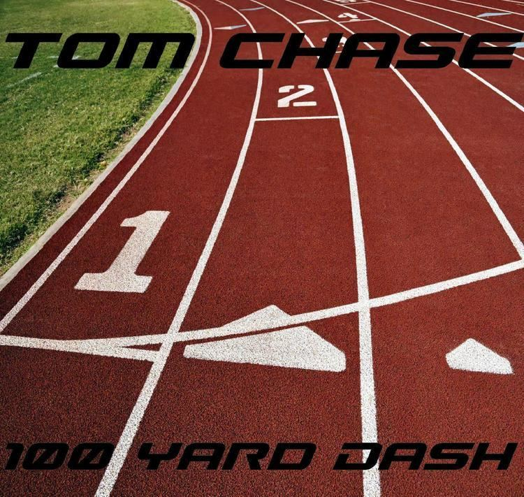100-yard dash Tom Chase St Joe Louis 100 Yard Dash Mixtape Nobody Beats the LIZ