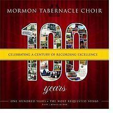 100 Years: Celebrating a Century of Recording Excellence httpsuploadwikimediaorgwikipediaenthumb7