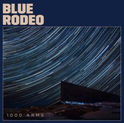 1000 Arms wwwbluerodeocomwpcontentuploads201609BR10
