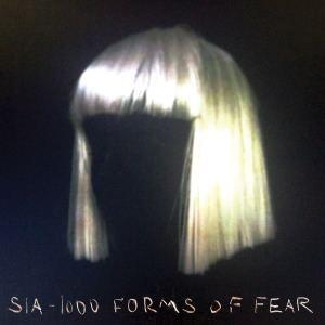 1000 Forms of Fear httpsuploadwikimediaorgwikipediaenbb7Sia