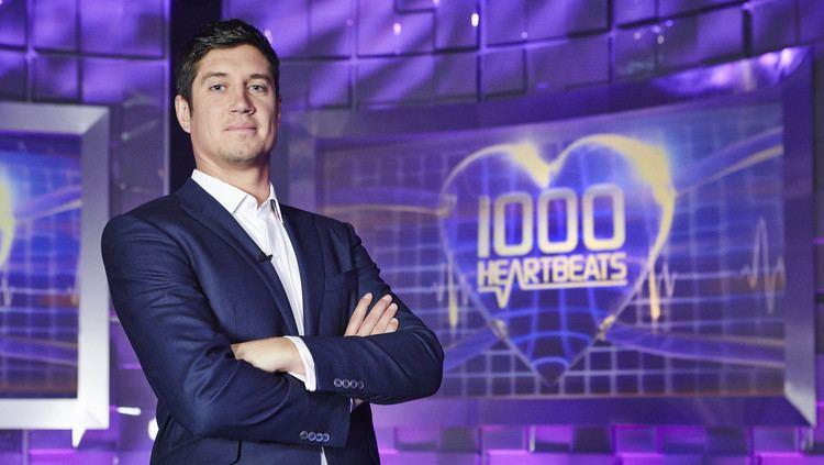 1000 Heartbeats presscentreitvstaticcompresscentresitespressc