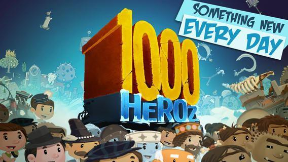 1000 Heroz a2mzstaticcomusr30Purplev4f2d5d9f2d5d9a0