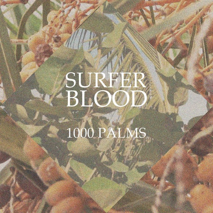 1000 Palms cdn4pitchforkcomalbums21848e198f5a3jpg