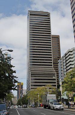 1000 Second Avenue httpsuploadwikimediaorgwikipediacommonsthu