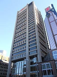 1000 Sherbrooke West httpsuploadwikimediaorgwikipediacommonsthu