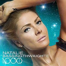 1000 Stars httpsuploadwikimediaorgwikipediaenthumbe