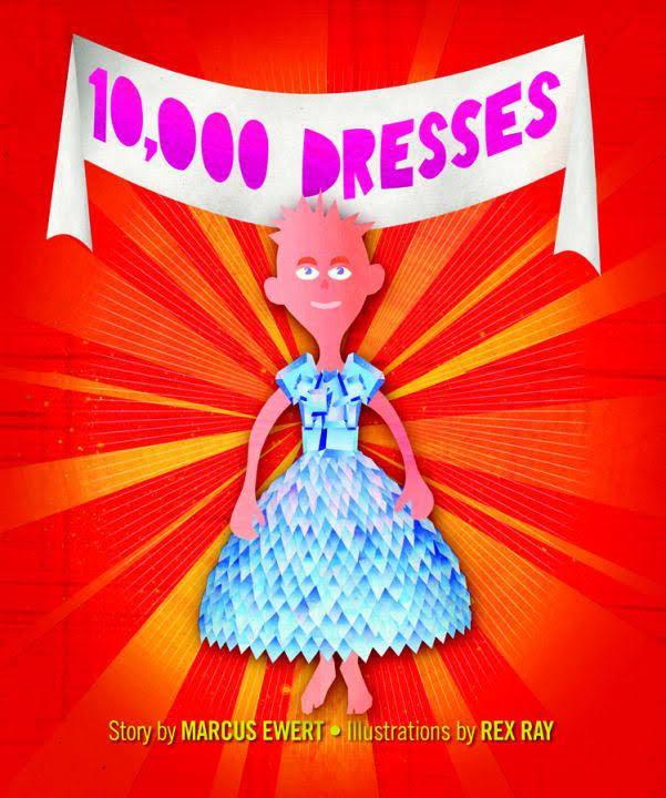 10,000 Dresses t0gstaticcomimagesqtbnANd9GcQYNjVxA2qeGJ6cw
