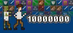 10000000 (video game) 10000000 video game Wikipedia