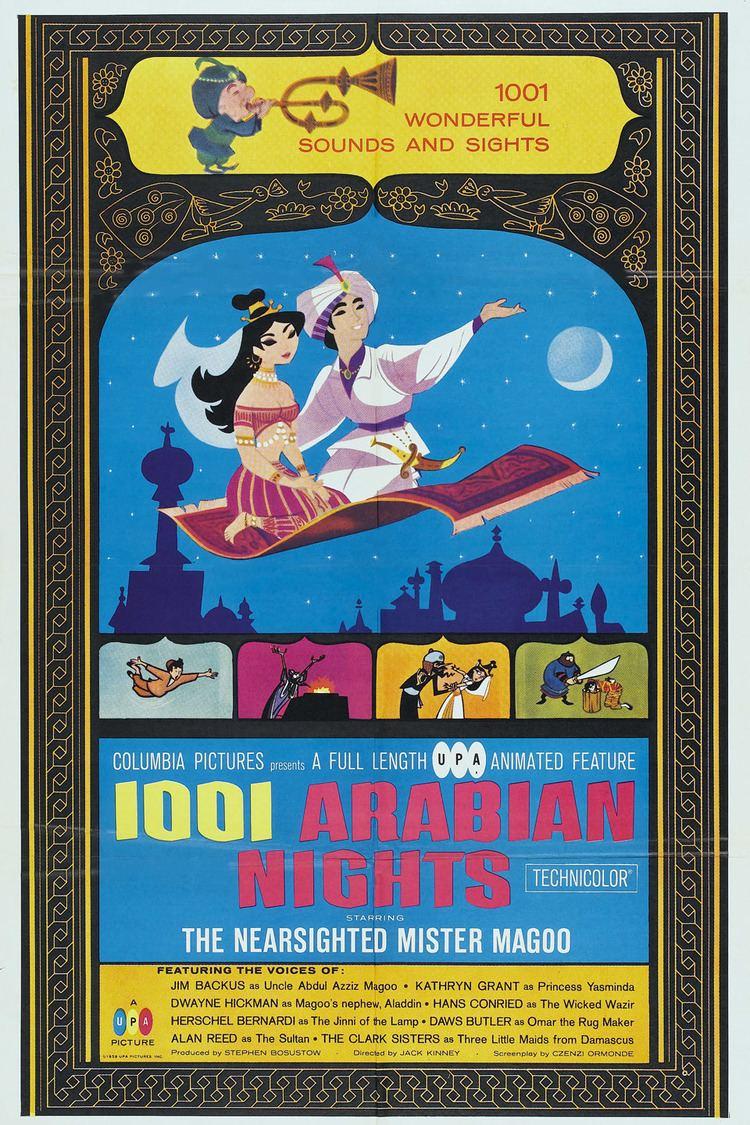 1001 Arabian Nights (1959 film) wwwgstaticcomtvthumbmovieposters4551p4551p