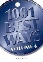 1001 Best Ways t3gstaticcomimagesqtbnANd9GcSoxEzaGjnnw12oM3