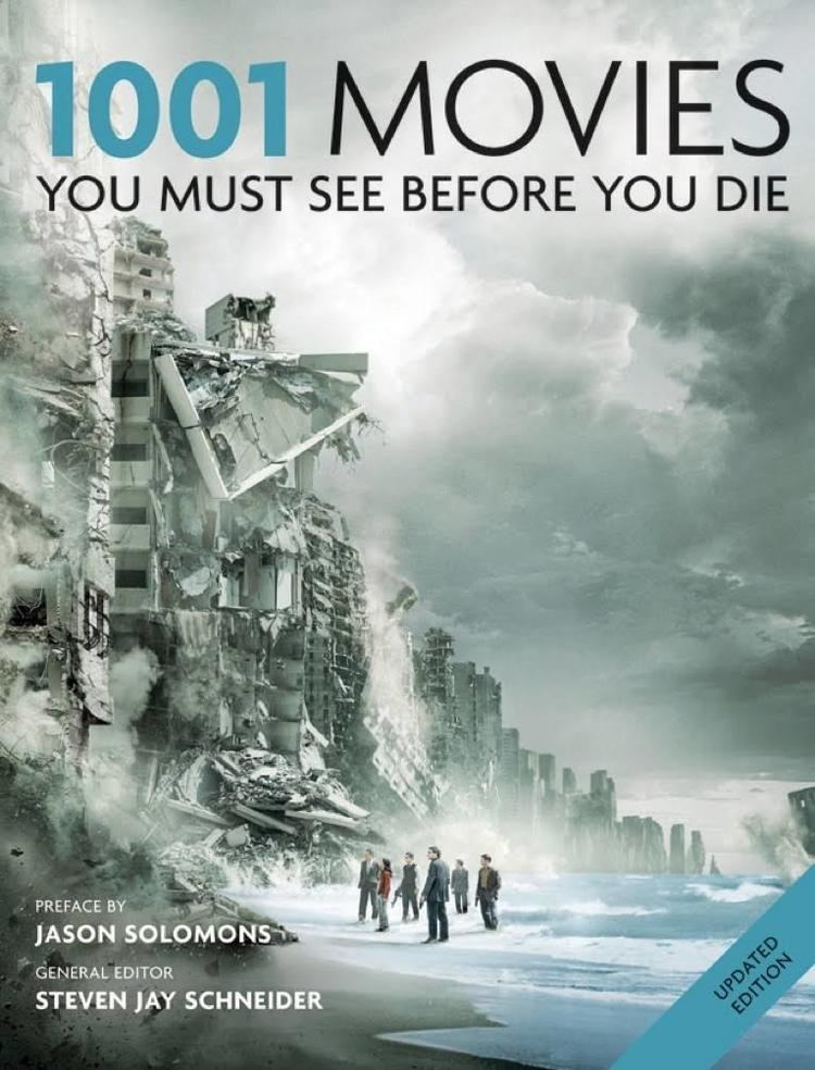 1001 Movies You Must See Before You Die t3gstaticcomimagesqtbnANd9GcT8PLyRwAmctHlP9r