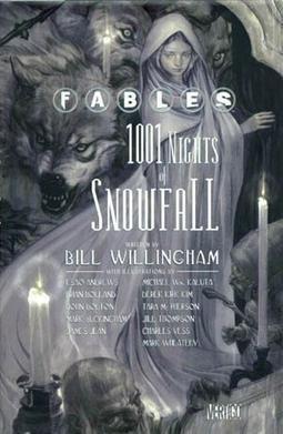 1001 Nights of Snowfall httpsuploadwikimediaorgwikipediaendd4100
