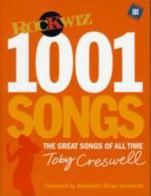 1001 Songs t2gstaticcomimagesqtbnANd9GcSy3Bme0oGBb0pulZ