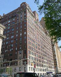 101 Central Park West httpsuploadwikimediaorgwikipediacommonsthu