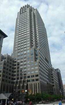 101 Hudson Street httpsuploadwikimediaorgwikipediacommonsthu