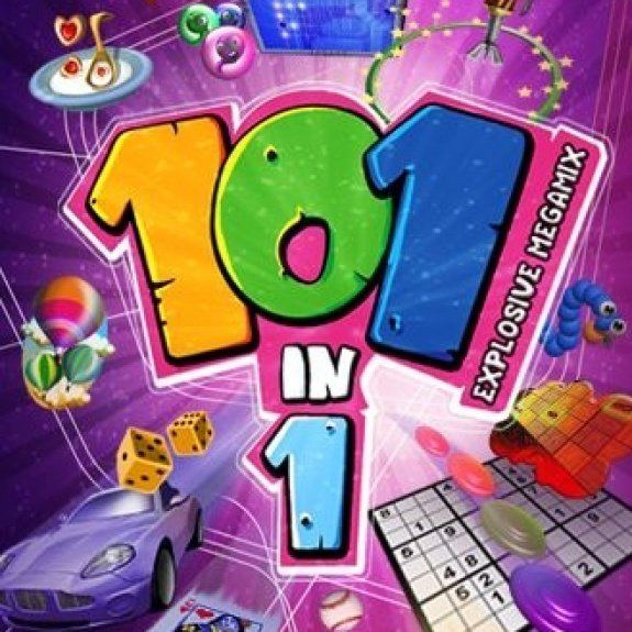 101-in-1 Explosive Megamix imagesnintendolifecomgameswiiware101in1exp