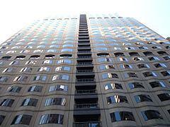 101 Montgomery httpsuploadwikimediaorgwikipediacommonsthu