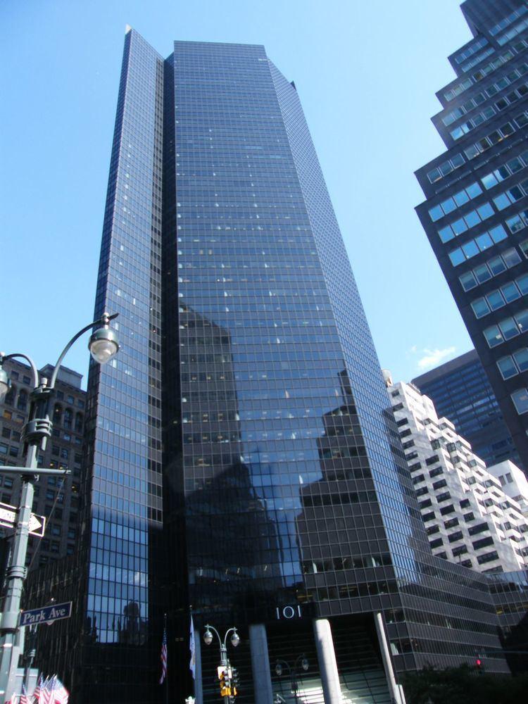 101 Park Avenue httpsuploadwikimediaorgwikipediacommonsaa