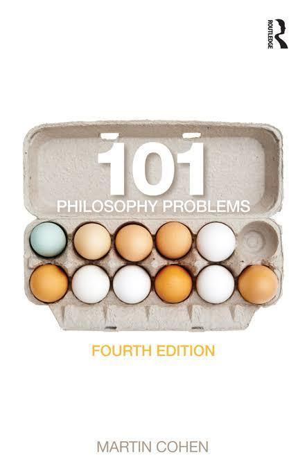 101 Philosophy Problems t2gstaticcomimagesqtbnANd9GcScJJpNLvH4VTrQiJ