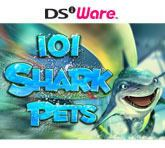 101 Shark Pets httpsuploadwikimediaorgwikipediaen775101