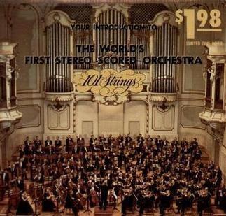 101 Strings httpsuploadwikimediaorgwikipediaen44e101