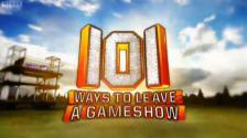 101 Ways to Leave a Gameshow httpsuploadwikimediaorgwikipediaen33f101