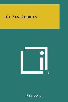101 Zen Stories t2gstaticcomimagesqtbnANd9GcQorXCVkROZh3qkJy