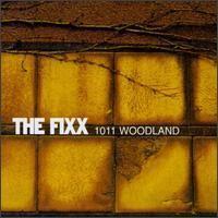 1011 Woodland httpsuploadwikimediaorgwikipediaen339The