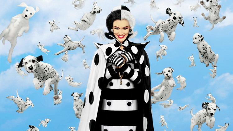 102 Dalmatians Watch 102 Dalmatians Online Free On Yesmoviesto