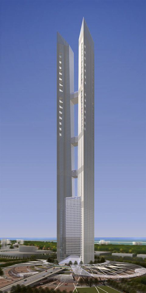 102 Incheon Tower 1000 images about on Pinterest