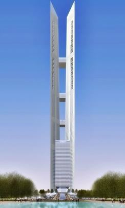 102 Incheon Tower httpsuploadwikimediaorgwikipediaen77c151