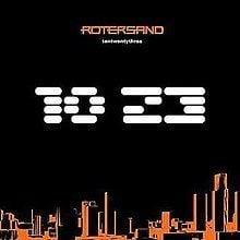 1023 (album) httpsuploadwikimediaorgwikipediaenthumbb
