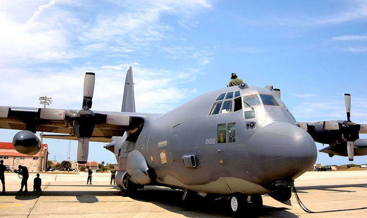 102d Rescue Squadron