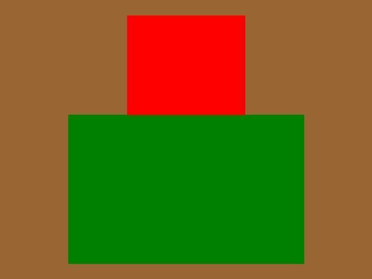 102nd Battalion, CEF