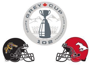 102nd Grey Cup Grey Cup News in Hamilton