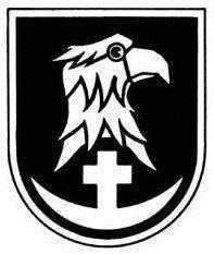 102nd Infantry Division (Wehrmacht)