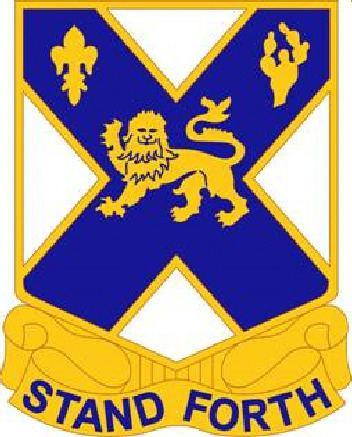 102nd Infantry Regiment (United States)