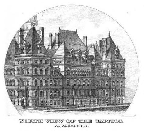 102nd New York State Legislature
